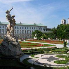 the-mirabell-palace-n1-salzburg-austria+1152_13014750012-tpfil02aw-13827