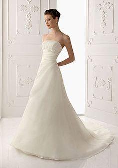 Wedding Dresses - Bestdress2014.com - Page 8