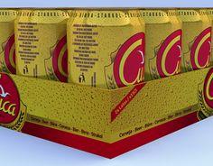 """Check out new work on my @Behance portfolio: """"Designer 3D Caixa Cerveja em Lata Cuca - Angola"""" http://be.net/gallery/52498861/Designer-3D-Caixa-Cerveja-em-Lata-Cuca-Angola"""