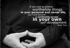 If your in the MLM industry and not working on Personal Development ....What are you doing here???   Its about growing as a person how do you expect you business to grow if you don't.....★FOR-FREE★  ★iLA provides you with daily inspirational - motivational quotes.  ★Also weekly high-quality  weekly Personal Development Training.  ★ It's also a fantastic feeder program for any bizz.  Take control of your thoughts feeling emotions start living the life you deserve to live see what iLA has to…