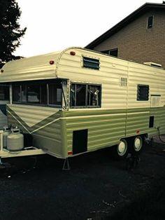 1968 Fireball, restored but not to original $6500 Santa Rosa, CA 801-624-9626 dschlack@mac.com  IMG_03301.jpg