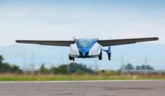 AeroMobil flying car prototype is ready! Slovakian AeroMobil company's third prototype will be demonstrated really soon, at the Pioneers Festival in Austria.  Read more on:  http://used-carsbaltimore.com/blog/view/id/123/AeroMobil-flying-car-prototype-is-ready!-