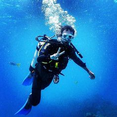 Der beste Ort zum #Tauchen - #greatbarrierreef  The best place for #diving - The #Great #Barrier #Reef by martinwos.de http://ift.tt/1UokkV2