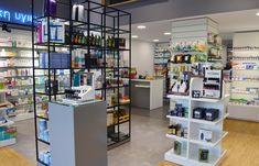 Πατητη τσιμεντοκονια / Lava finish by www.evomat.com Lava, Liquor Cabinet, It Is Finished, Storage, Table, Furniture, Home Decor, Purse Storage, Decoration Home