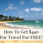 Barclaycard Arrival Plus™ World Elite MasterCard Review – Get $440 For Travel