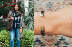 gorgeous new fall accessories from fashionABLE that give back to women in need in a big way