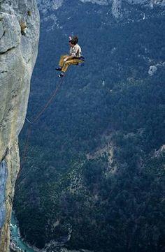 gadgetflye.cpom - because climbing