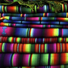 Colors of Guatemala   Flickr - Photo Sharing!
