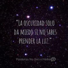#quotes #sadquotes #frases #blog #blogger #PalabrasNoEscuchadas