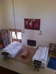 Visit Gumtree South Africa, your local online classifieds with thousands of live listings! Dining Area, Dining Room, Gumtree South Africa, Double Bunk, Buy And Sell Cars, Shared Bedrooms, Holiday Accommodation, Open Plan, Game Room
