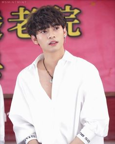Asian Actors, Korean Actors, Cute Boys, My Boys, E Type, Thai Drama, Asian Boys, My Idol, Lgbt