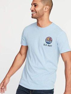 ad1343a3 27 Best Navy Logo images | Paint colors, R color palette, Branding ...