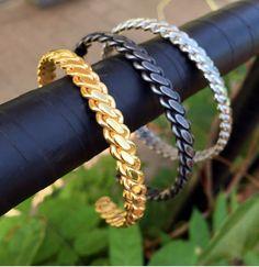4Color Wholesale New Fashion Multilayer Leopard Grain Party Bangle Bracelet Set