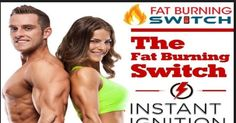http://ift.tt/2undmxC ==>The Fat Burning Switch Review - How does it works?  fat lossThe Fat Burning Switch Review  : http://ift.tt/2vpQrhO  fat loss What is the Fat Burning Switch? Millions of Americans are categorized as being overweight or obese in the eyes of the medical community. Unfortunately when you have a lot of weight to lose its easy to become overwhelmed with dieting and exercise. However what if there was something else you could do to lose the weight. If you want to trim down…