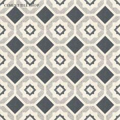 Cement Tile Shop - Terrazzo Tile | Aurora