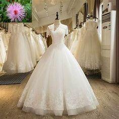 svadobné šaty - Yahoo Image Search Results