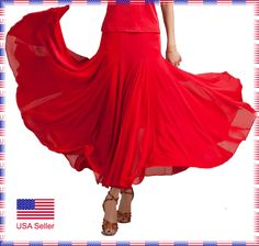 US $62.00 New with tags in Clothing, Shoes & Accessories, Dancewear, Adult Dancewear