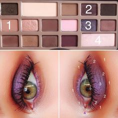 Today's look using Chocolate Bar Palette Salted Caramel- transition shade and lower… Chocolate Bar Makeup, Chocolate Bar Palette Looks, Chocolate Chocolate, Makeup Inspo, Beauty Makeup, Eye Makeup, Cute Eyeshadow Looks, Simple Eyeshadow Tutorial, Peach Makeup