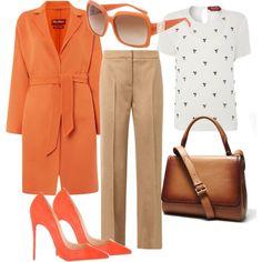 Designer Clothes, Shoes & Bags for Women Polyvore, Stuff To Buy, Shopping, Design, Women, Fashion, Moda, Women's, La Mode