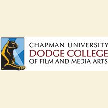Chapman University's Dodge College of Film and Media Arts prepares students to thrive as artists in a world of changing technology. Digital Art Programs, Animation Schools, Top Film, Arts And Crafts Furniture, Pinterest Crafts, Medium Art, Dreamworks, Projects For Kids, Craft Stores