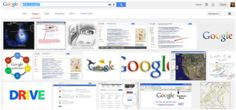 Google Image Search: #Making Images Google #Friendly http://rtag.co/KErr