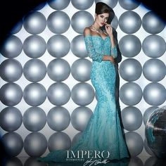 70f6ff355c0c Impero couture Gentile Wedding atelier Alta moda sposa Monopoli Bari   GentileWedding  imperocouture  weddingdress