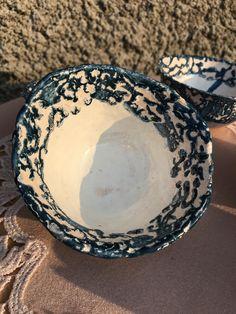 Pie Dish, Ua, Ceramics, Dishes, Ceramica, Pottery, Ceramic Art, Tablewares, Tableware