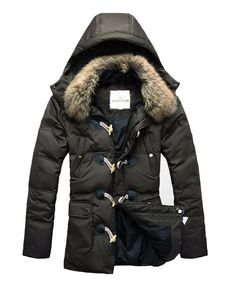 moncler coats for men