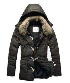 26 best moncler coats men images men coat men s coats men s rh pinterest com