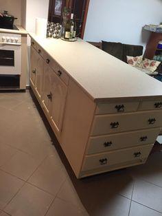 Ikea Hacks, Bench, Storage, Furniture, Home Decor, Purse Storage, Decoration Home, Room Decor, Larger