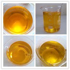 Bolden undecylenate Liquid Hormone For Musclebuilding (13103-34-9) - China BOLDENONE-10-UNDECENOATE;4-dien-3-one;, Qualified