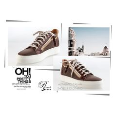 Creative Home, Men's Shoes, Adidas Sneakers, Ebay, Design, Style, Fashion, Swag, Moda