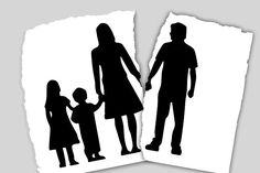 Divorce is one of the most difficult experiences a person can have. No one ever enters a divorce with joy and glee. Prior to the decision to divorce someone Best Marriage Advice, Saving Your Marriage, Save My Marriage, Failing Marriage, Le Divorce, Divorce Lawyers, Divorce Images, Family Divorce, Divorce Attorney