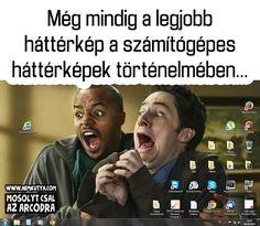 Hungary, Funny Jokes, Haha, Funny Pictures, Geek Stuff, Random, Memes, Anime, Humor