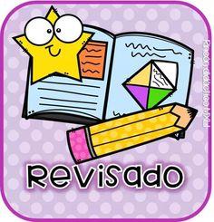 Social Studies Activities, English Activities, Activities For Kids, Classroom Language, Art Classroom, Go Math, Emoji Love, Grammar Book, Writing Worksheets
