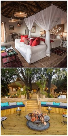 Are you missing the best Tongabezi Lodge, Livingstone deals? Directrooms compares over 278 hotel booking sites to bring you all the daily promotions and savings that won't be around tomorrow. Africa Destinations, Livingstone, Victoria Falls, Hotel Deals, Outdoor Furniture, Outdoor Decor, Hotels And Resorts, Tanzania, Continents