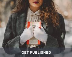 How To Get Your Photography Published and Gain Credibility
