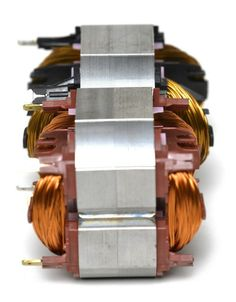 statore_universale_alu_vs_rame_7 -   - http://www.progettazione-motori-elettrici.com/immagini/statore_universale_alu_vs_rame_7/