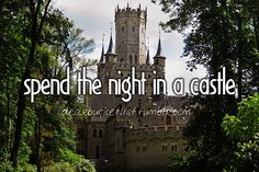 I don't even know if anywhere will let you do this but if so this is a must do #bucketlist
