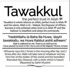 62 Trendy quotes for him feelings faith Islam Beliefs, Islam Hadith, Islamic Teachings, Islam Religion, Islamic Dua, Alhamdulillah, Islam Quran, Hadith Quotes, Allah Quotes
