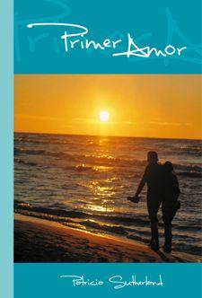 Primer amor - Edición 2012. Serie Sintonías, 2. ISBN 978-84-939730-5-6. Publicación: septiembre de 2012. Disponible en PAPEL y en KINDLE.  Más info en jeraromance.com