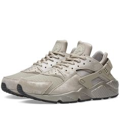Air Huarache updates a track staple with Dynamic Fit Technology. Description from endclothing.com. I searched for this on bing.com/images