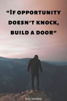 30 Motivational quotes for men to live by. These motivational quotes will both motivate and inspire you to keep going! Life Quotes Love, Wisdom Quotes, Quotes To Live By, Being A Man Quotes, Man Up Quotes, Soul Quotes, Quotes Quotes, Qoutes, Motivational Quotes For Men