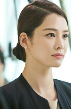 Beautiful Asian Girls, Most Beautiful, Best Kdrama, Asian Hotties, Boys Over Flowers, Korean Star, Sky Aesthetic, Korean Actresses, Working Woman