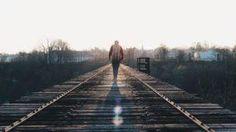 20 dicas essenciais para quem pretende viajar sozinho
