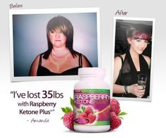 We will list a couple of things for which we recommend you to buy Raspberry Ketone instead of some other fat-burning supplement