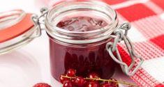Mermelada de frutos del bosque Salsa Dulce, Vegan Options, Marmalade, Pickles, Cucumber, Raspberry, Mason Jars, Honey, Canning