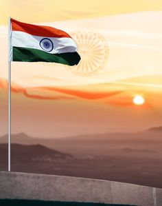 Independence Day India Images, Independence Day Wallpaper, 15 August Independence Day, Independence Day Background, Background Wallpaper For Photoshop, Editing Background, 15 August Photo, Happy 15 August, 15 August Images