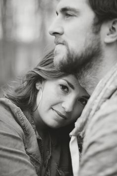 photography ideas for couples i love love love this picture