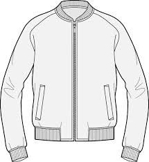 Resultado de imagen para mens sports vest CAD technical drawing